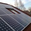 4-kWp-monokristalyos-napelemes-rendszer-Ausztria