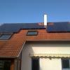 Inventux-amorf-napelemes-rendszer-Baden-Ausztria