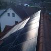 4-58-kWp-sunpower-hibrid-napelemes-rendszer-Ausztria
