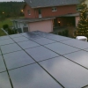 6-75-kWp-sunpower hibrid-napelemes-rendszer-Svajc-Rickenbach#2