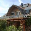8-kWp- sunpower-hibrid-napelemes-rendszer-tartoszerkezete-Sopron