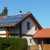 4-95-kwp-polikristalyos-napelemes-rendszer-neufeld_ausztria