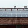 5-17-kwp-polikristalyos-napelemes-rendszer-neunkirchen_ausztria