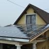 5-85-kwp-monokristalyos-napelemes-rendszer-buk_mellett
