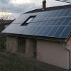 8.2-kWp_monokristalyos_napelemes_rendszer_Gardony