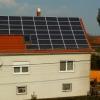 8-kwp-napelemes-rendszer-szabadbattyán