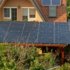 8-kwp-sunpower-hibrid-napelemes-rendszer-sopron