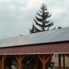 8_kwp_sunpower-hibrid_technologia_sunpower_napelemes_rendszer_erd