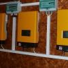 8_kwp_sunpower_hibrid_technologia_sunpower_napelemes_rendszer_sma_sb2500hf_inverter_erd