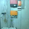 Small Backup Set, 3,88 kWp napelemes rendszer | Ausztria, Bad Aussee