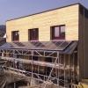2,66 kWp monokristályos napelemes rendszer | Ausztria, Bad Vöslau