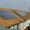 8 kWp monokristályos napelemes rendszer | Beled