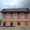 5,18 kWp monokristályos napelemes rendszer | Ausztria, Bécs