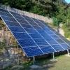 7 kWp monokristályos napelemes rendszer | Pilisborosjenő