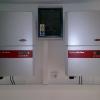 2 db Fronius IG Plus 35 inverter | Pilisborosjenő