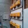 Solarmax inverterek | Svájc, St, Gallen