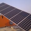 DEGER-monokristalyos-napelemes-rendszer