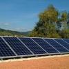 4,56 kWp monokristályos napelemes rendszer | Ausztria, Krebs