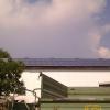 22 kWp monokristályos napelemes rendszer | Ausztria, Parndorf
