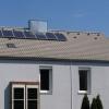 1-37-kWp-monokristalyos-napelemes-rendszer-Sopron