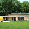 5-85- kWp-monokristalyos-napelemes-rendszer-Ausztria-Schoenau