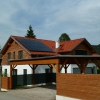 4-05-kWp-sunpower-hibrid-napelemes-rendszer-Ausztria-Gaaden