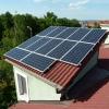 8-58-kwp-monokristalyos napelemes rendszer-sopron