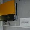 SMA-Sunny-Tripower-STP8000TL-inverter-Sopron