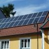4-29-kwp-monokristalyos napelemes rendszer-altenmarkt-ausztria