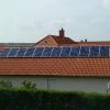 3,25 kWp IBC PolySol 250 napelemes rendszer