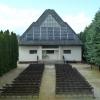 6,12 kWp monokristályos napelemes rendszer