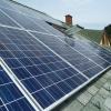 4,5 kWp polikristalyos napelemes rendszer | Sopron