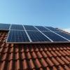1,76 kWp monokristalyos napelemes rendszer | Fertőszentmiklós