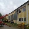 88,8 kWp monokristályos napelemes rendszer | Németország, Neuötting