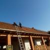 7,98 kWp monokristályos napelemes rendszer | Gánt