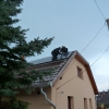 3,42 kWp monoristályos napelemes rendszer | Gárdony